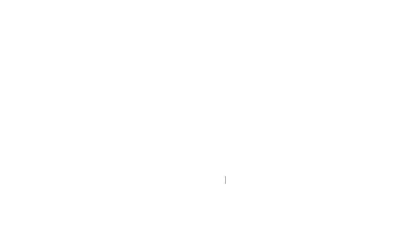 Staazi&Co